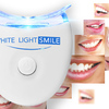What is White Light Smile&its Uses?