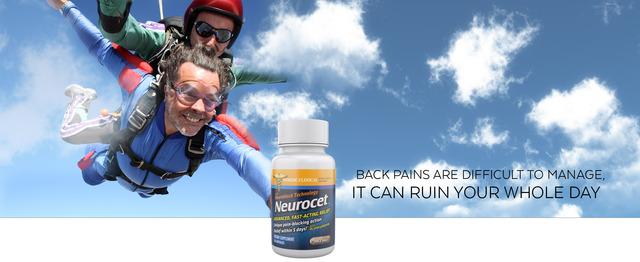 Neurocet-1 http://www.potentmuscles Picture Box