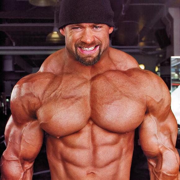 bodybuilder3 http://www.trypromusclefit.com/hypertone-excel-sa/