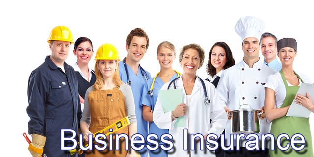 Business Insurance Business Insurance