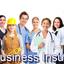 Business Insurance - Business Insurance