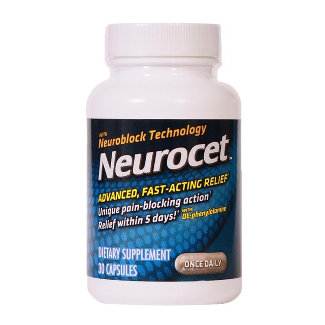 Neurocet http://healthrewind.com/neurocet-reviews/