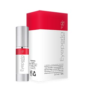 Eye-Perla-Anti-Aging-Serum http://healthrewind.com/eyeperla-anti-aging-serum/