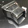 Ofuk spolujezdce 200 Kč (3) - Picture Box