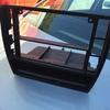 panel 150 Kč (1) - Picture Box