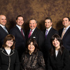 New York Injury Lawyer - The Rothenberg Law Firm LLP
