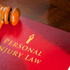 New York Personal Injury La... - The Rothenberg Law Firm LLP