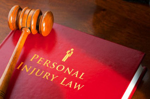 New York Personal Injury Lawyer The Rothenberg Law Firm LLP