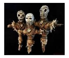 363 thumbnail Mundaris Zizinga Traditional Doctor Herbalist Return Lost Love Spell Caster Love Spells Voodoo USA +27603694520