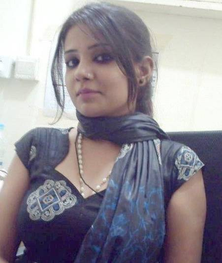 Real-Pakistani-Girl http://maleenhancement24.com/derma-vibrance/