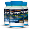 Neurocet - Is Neurocet pain killer&its...