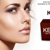 http://hikehealth.com/kellie-skincare-cream/
