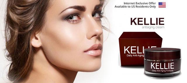 kellie skin cream review http://hikehealth.com/kellie-skincare-cream/