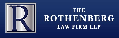Philadelphia Personal Injury Lawyer The Rothenberg Law Firm LLP