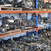 kia spare parts perth - Forrestdale Hyundai Autoparts