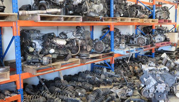kia spare parts perth Forrestdale Hyundai Autoparts