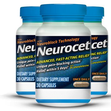 Neurocet Neurocet