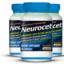 Neurocet - Neurocet