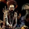 31 - Vashikaran specialist in ma...