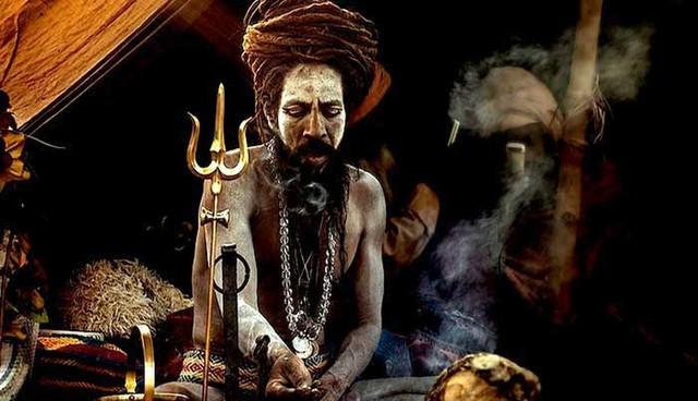 31 Vashikaran specialist in maharasthra+91-9166619266
