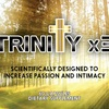 Trinity x3REVIEW - What is Trinity X3 & its ha...