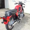 1976 R90-1000 (13) - 4971818 1976 R90/6 1000cc C...