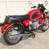 1976 R90-1000 (14) - 4971818 1976 R90/6 1000cc C...