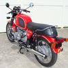 1976 R90-1000 (11) - 4971818 1976 R90/6 1000cc C...