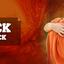 Get my ex love back - Get My Love Back By Kala Jadu Mantra +91 7689874786