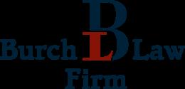Premises Liability Attorney Burch Law Firm