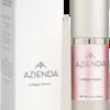 Azienda Collagen Skin Serum - http://healthrewind