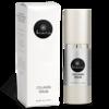 Kiara Collagen Skin Serum - http://healthrewind