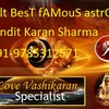 +91-9785312571~Online Best Astrologer In Bangalore~bast~Famous Astrologer In Thane ((((UK)))