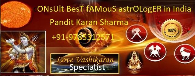 slider-2 +91-9785312571~Online Best Astrologer In Bangalore~bast~Famous Astrologer In Thane ((((UK)))