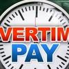 overtime pay - The Ottinger Firm, P.C