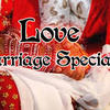 love marriage specialist ba... - +91 8440828240 get lost lov...