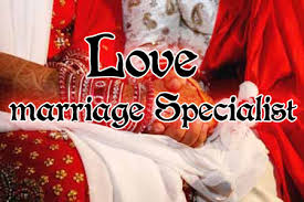 love marriage specialist baba ji in Norway +91 8440828240 get lost love back by vashikaran mantra in pune