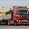 DSC 0036-BorderMaker - Truckstar 2016