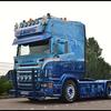 DSC 0044-BorderMaker - Truckstar 2016