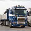DSC 0053-BorderMaker - Truckstar 2016