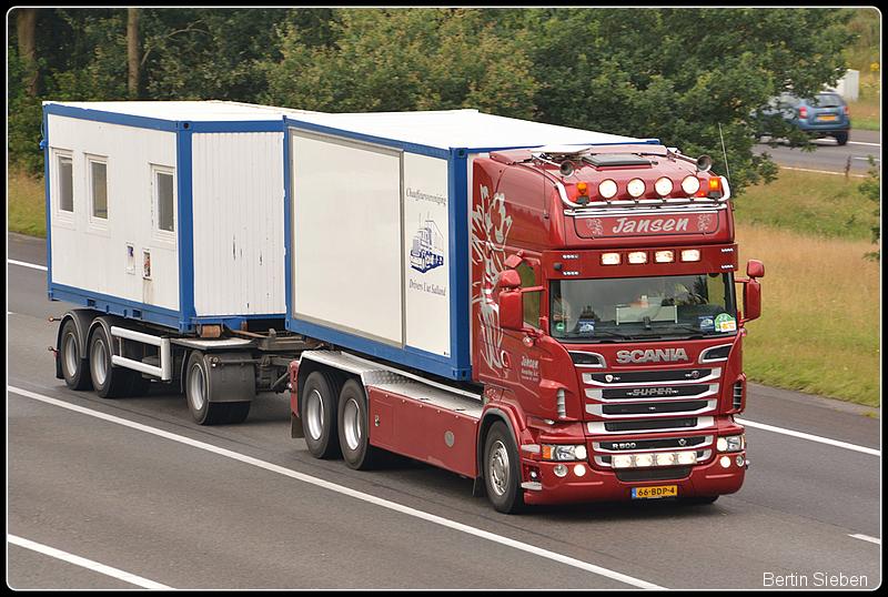 DSC 0214-BorderMaker - Truckstar 2016