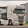 DSC 0030-BorderMaker - Truckstar 2016