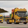DSC 0033-BorderMaker - Truckstar 2016