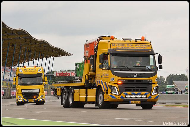 DSC 0033-BorderMaker Truckstar 2016