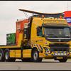 DSC 0034-BorderMaker - Truckstar 2016