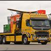 DSC 0035-BorderMaker - Truckstar 2016