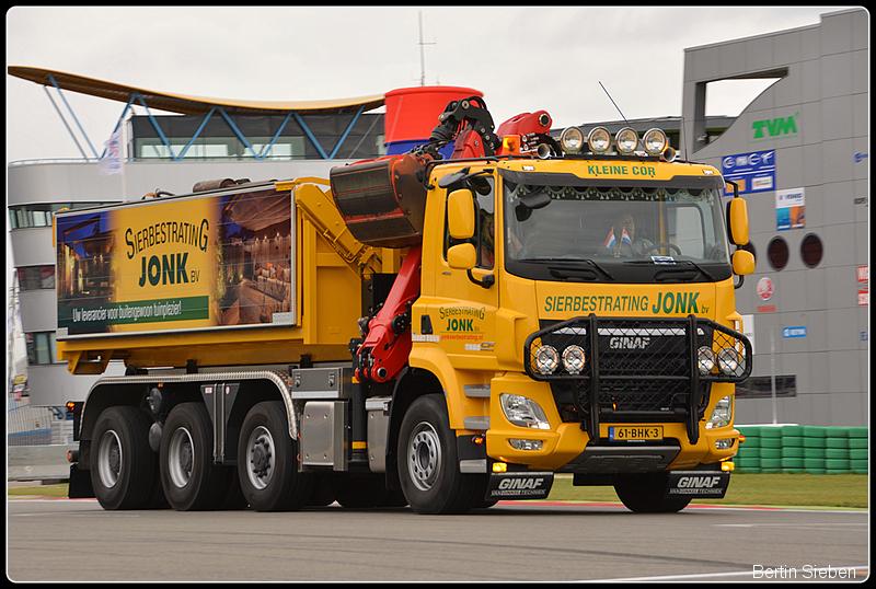 transportfotos.nl • toon onderwerp - jonk sierbestrating - edam