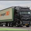 DSC 0104-BorderMaker - Truckstar 2016