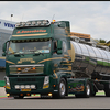 DSC 0105-BorderMaker - Truckstar 2016