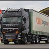 DSC 0107-BorderMaker - Truckstar 2016